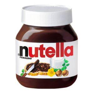 Nutella-Ferrero-750-g-84556L