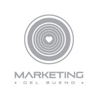 Logo Marketing del Bueno